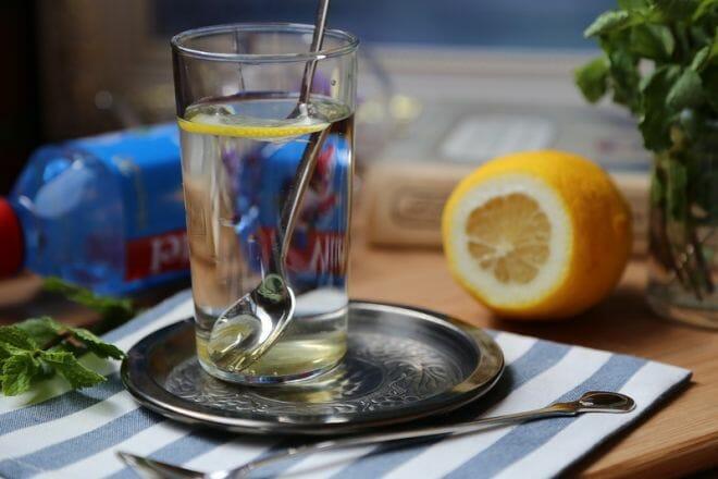 напиток гидромель
