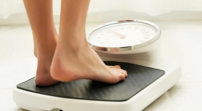 Рассчитать индекс массы тела ИМТ. Какой индекс массы тела считать нормой