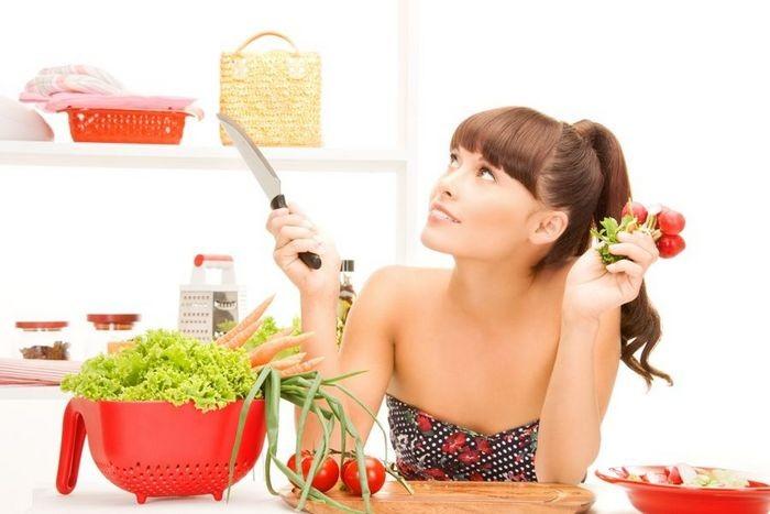диеты быстрого похудения